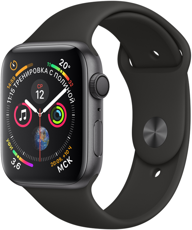 apple-watch4-9