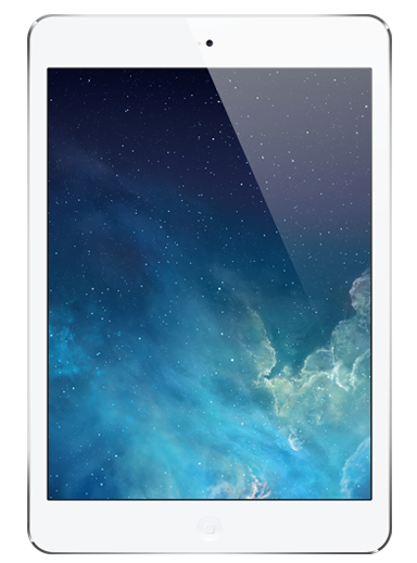 Ремонт iPad mini 1/2/3