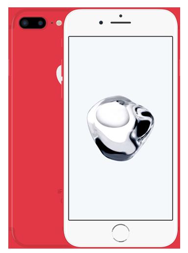 Ремонт iPhone 7/7+