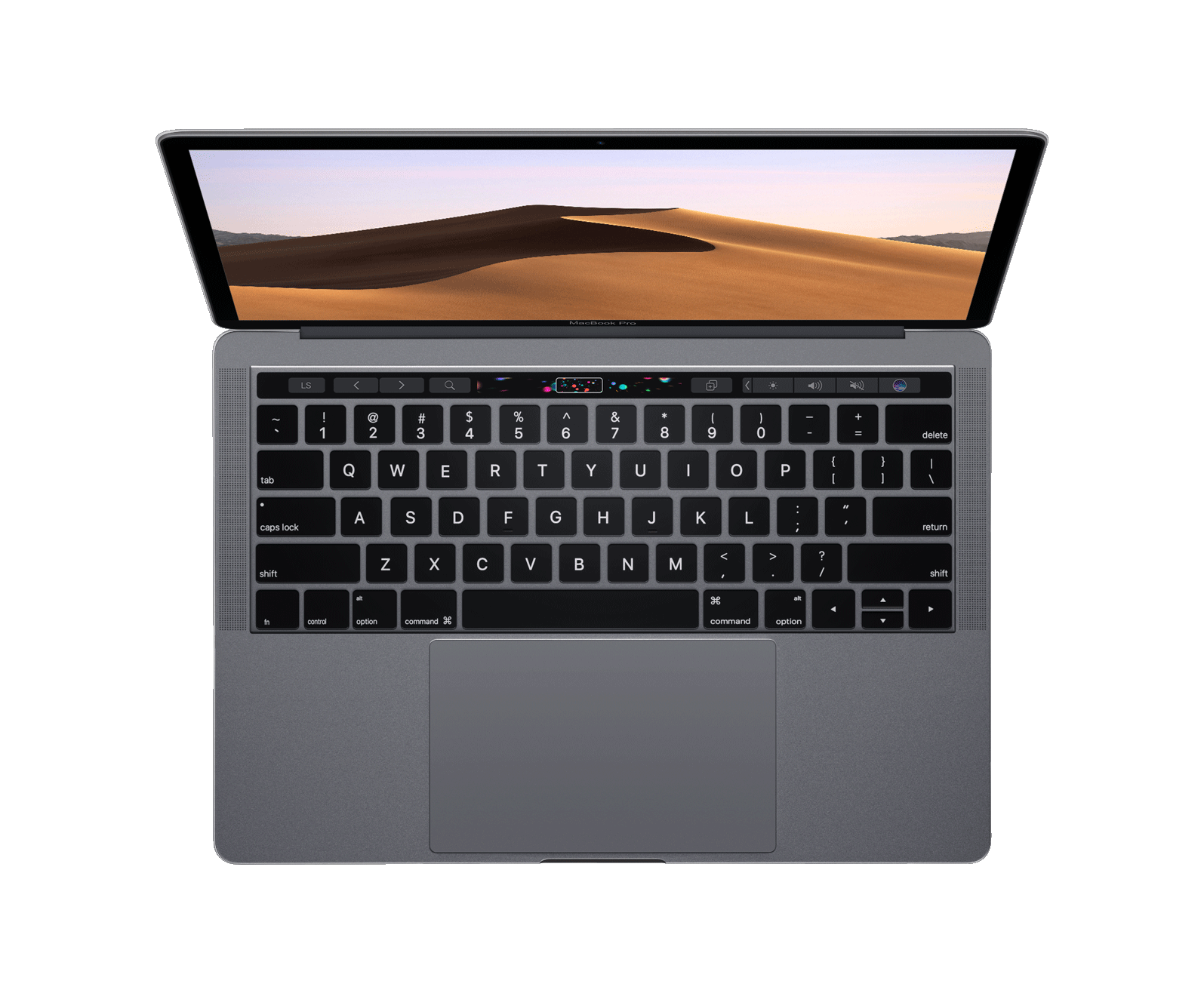 macbook-pro-grey