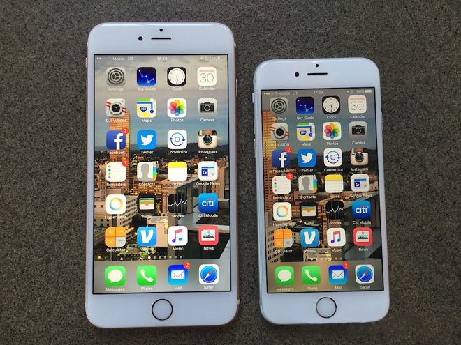 14430-9977-iPhone6s6sPlus-l