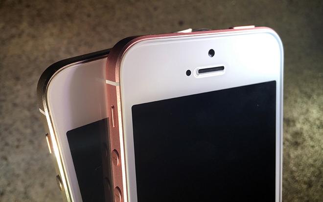 16411-13243-160402-iPhone_SE-3-l