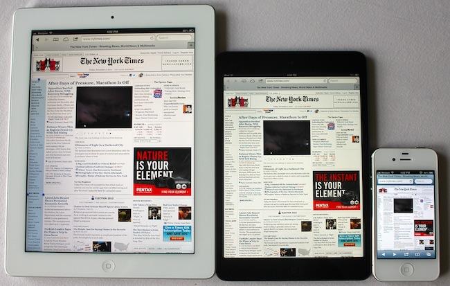 iPadmini.110202.002