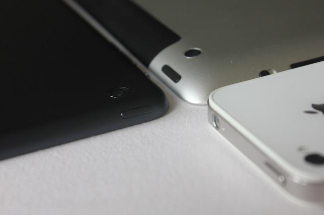 iPadmini.110202.003
