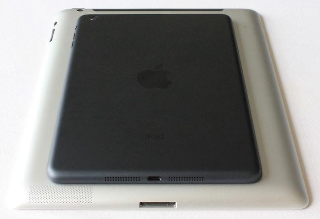 iPadmini.110202.004