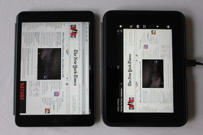 iPadmini.110202.009