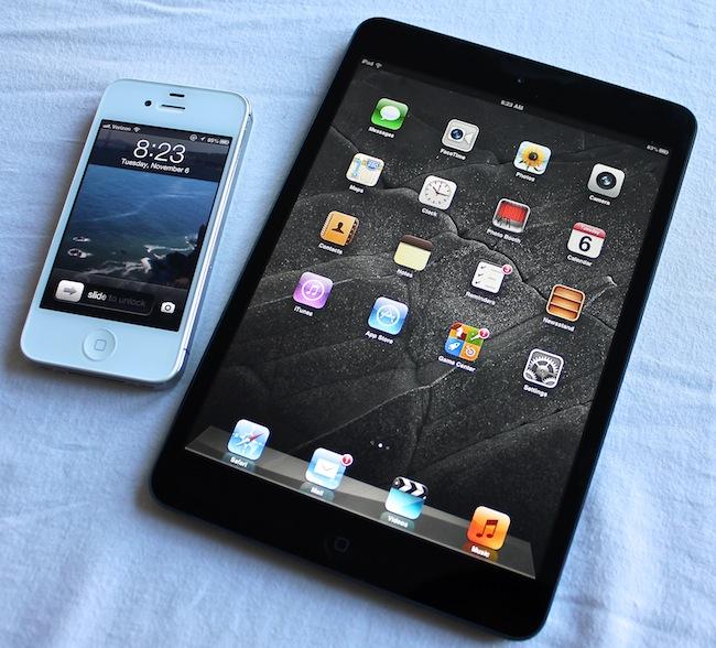 iPadmini.110512.005