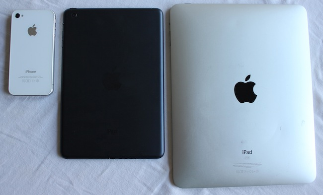 iPadmini.110512.010