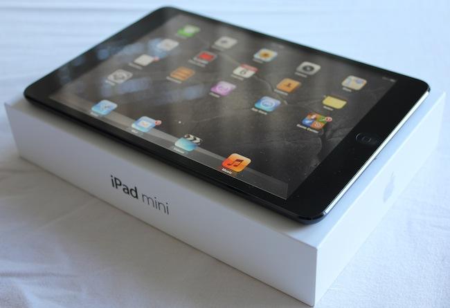 iPadmini.110512.011