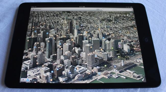iPadmini.110512.012
