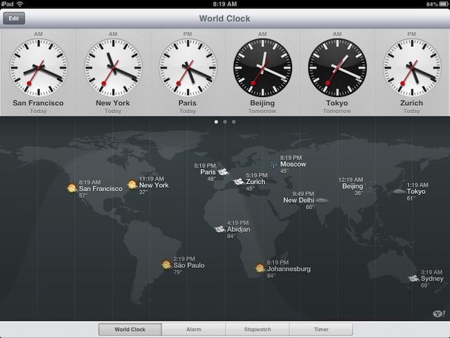 iPadmini.110512.013