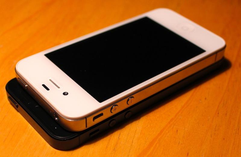 iPhone5.092412.A2