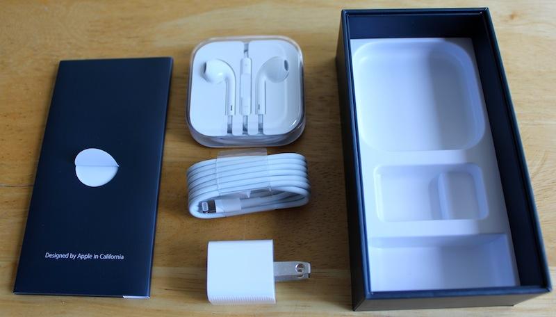 iPhone5.092412.A7
