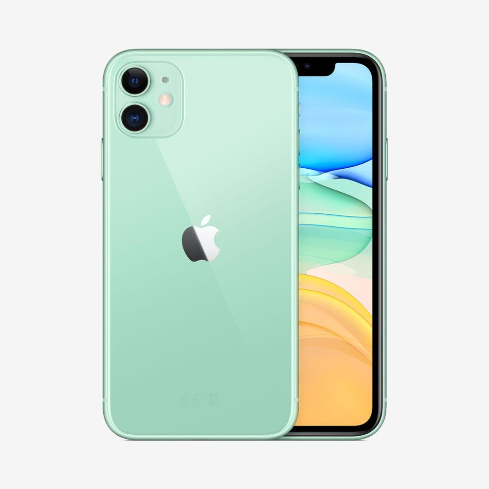 Купить iPhone 11 в Туле