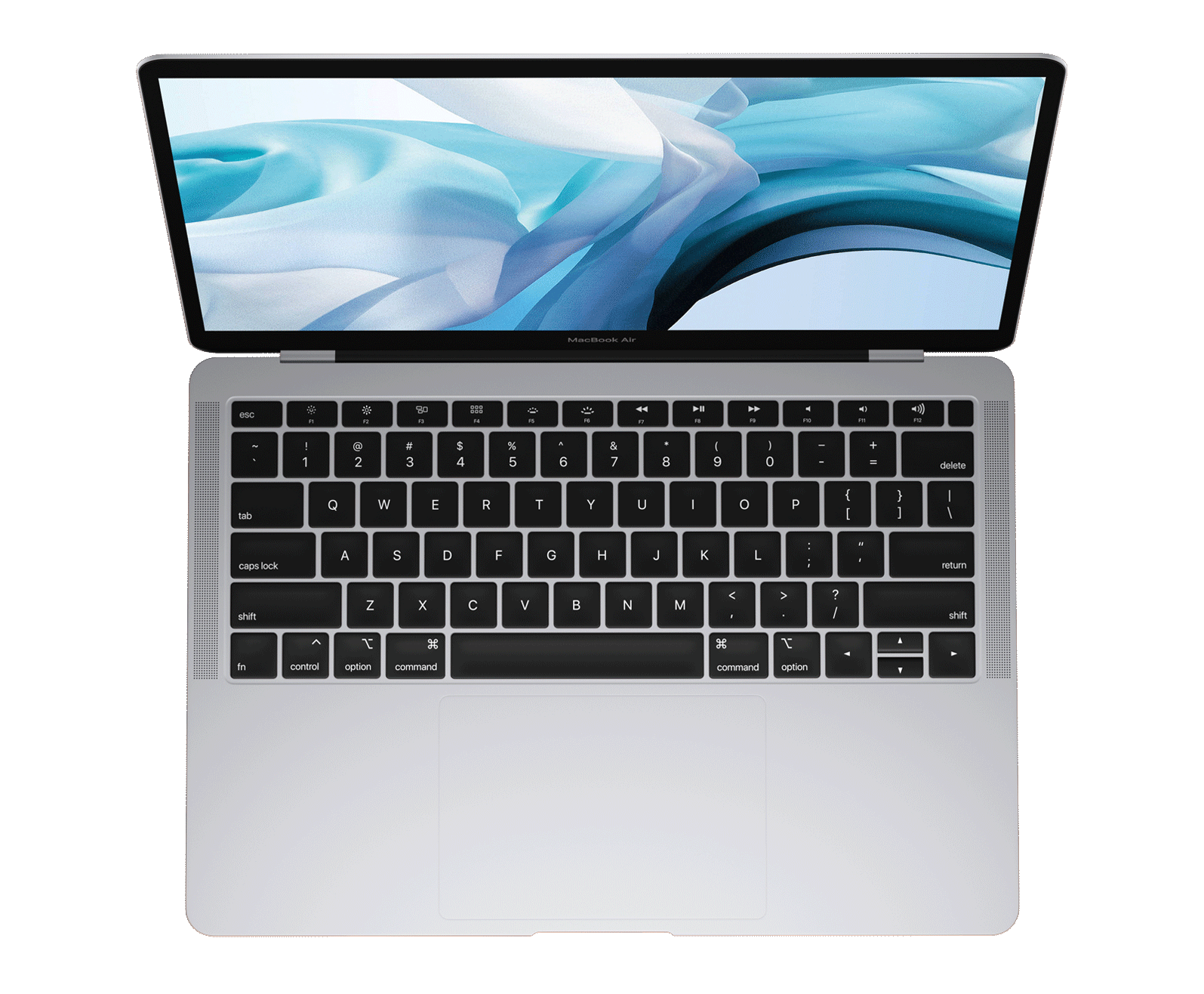 Купить Macbook Air в Туле