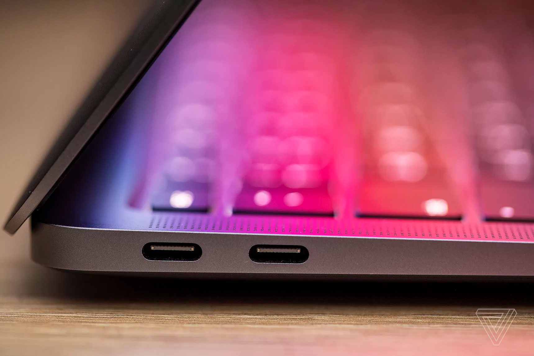 Обзор MacBook Air на базе M1