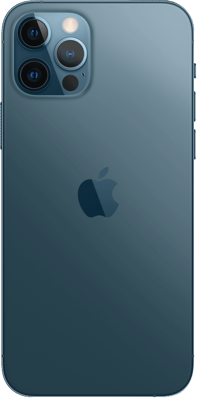 iPhone 13 Pro в Туле